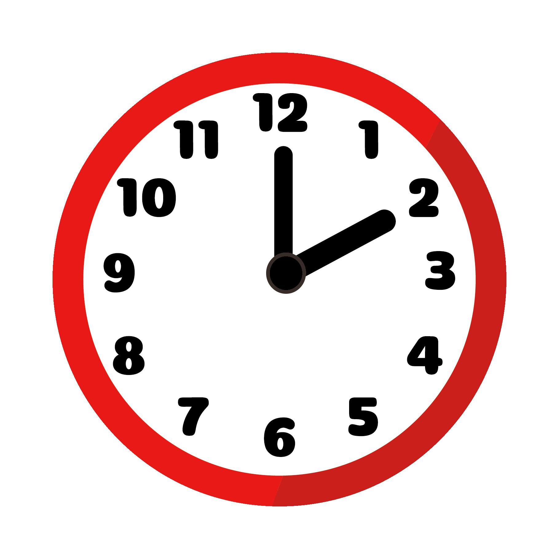 「時間 フリーイラスト」の画像検索結果