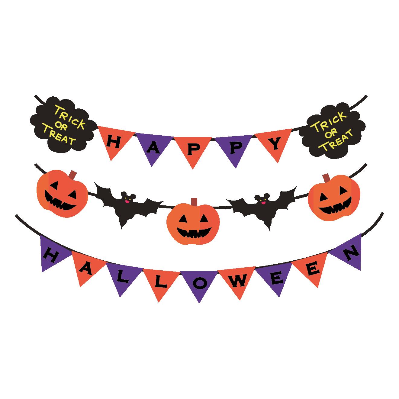 halloween event wristbands