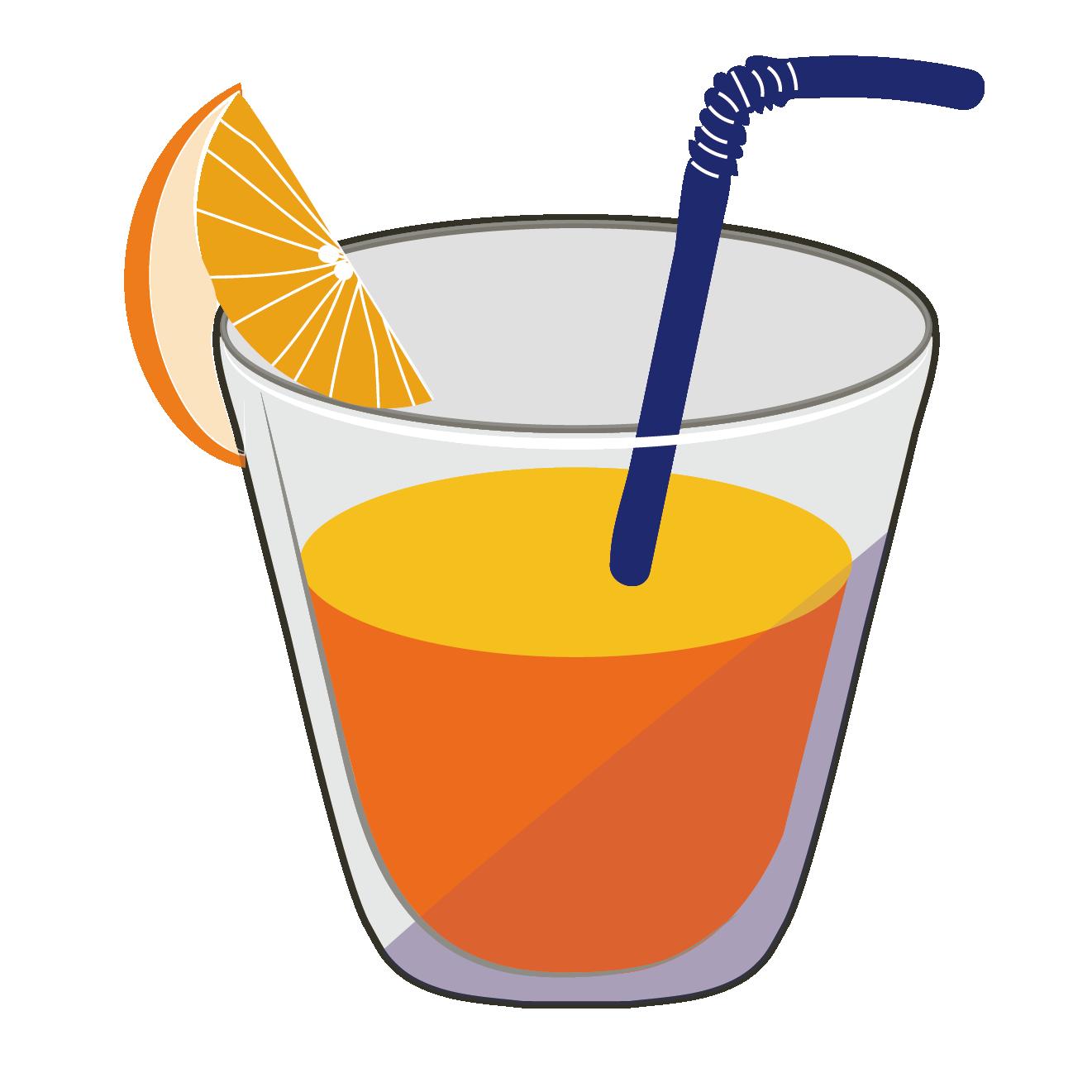 飲み物 イラスト」の検索結果 - yahoo!検索(画像)