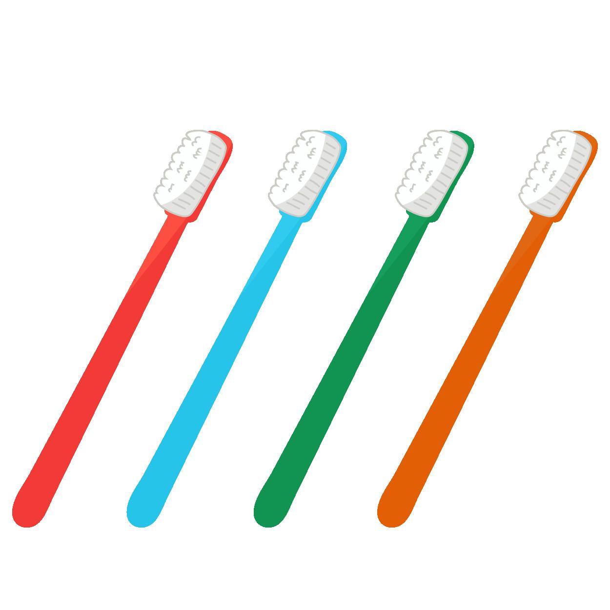 ベネッセ 無料 歯ブラシ ベネッセ無料プレゼント!2020年最新