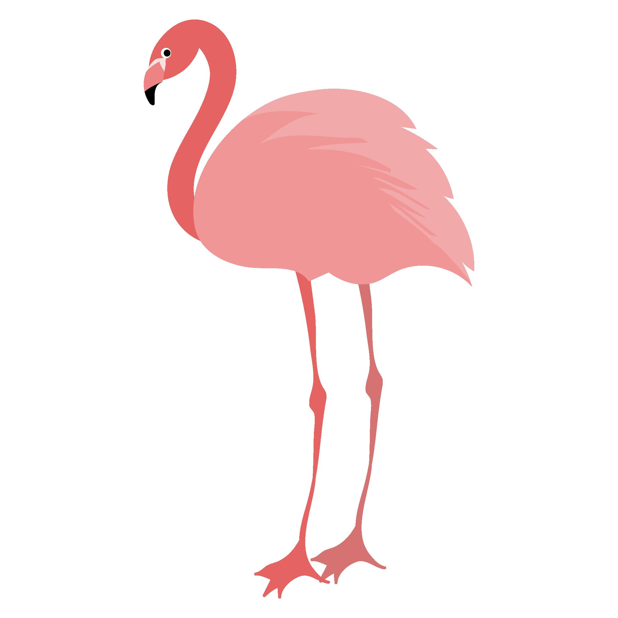 鳥 | 商用フリー(無料)のイラスト素材なら「イラストマンション」